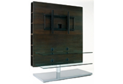 OmniMount - STUDIO4 - TV Stands & Entertainment Centers
