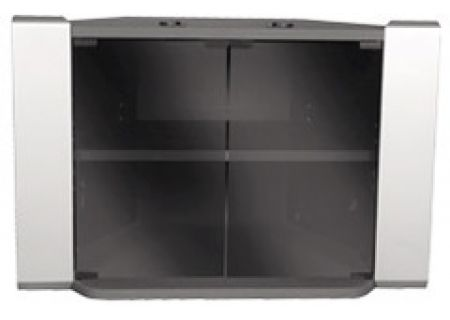 Sony - SU27FS2 - TV Stands & Entertainment Centers