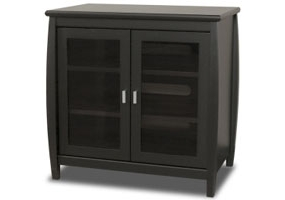 Tech Craft - SWD30B - TV Stands