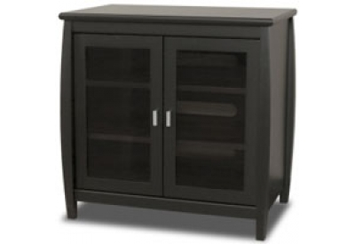 Tech Craft - SWD30B - TV Stands & Entertainment Centers