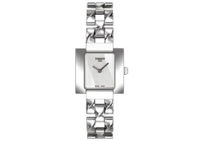 Tissot - T0043091103000 - Womens Watches