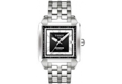 Tissot - T0055071105800 - Mens Watches