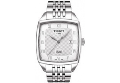 Tissot - T0067071103300 - Mens Watches