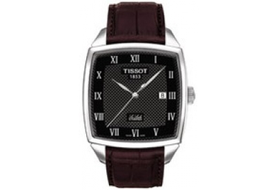 Tissot - T0067071605300 - Mens Watches