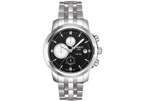 Tissot - T0144271105101 - Mens Watches