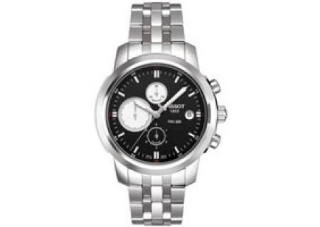 Tissot - T0144271105101 - Mens Watches