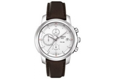 Tissot - T0144271603100 - Mens Watches