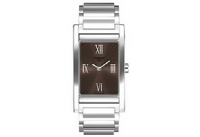 Tissot - T016.309.11.293.00 - Womens Watches