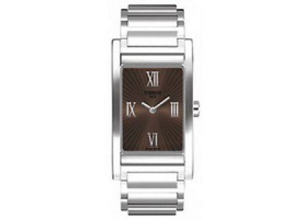 Tissot - T016.309.11.293.00 - Womens Watches