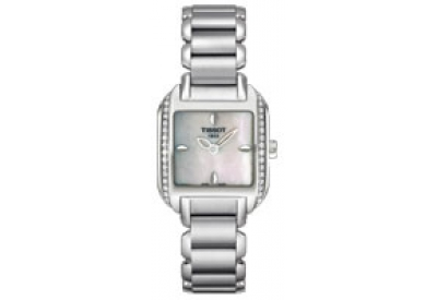Tissot - T02138571 - Womens Watches