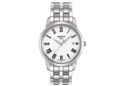 Tissot - T033.410.11.013.00 - Mens Watches