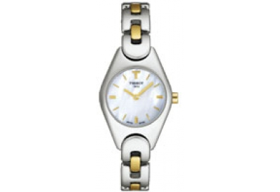 Tissot - T05225581 - Womens Watches