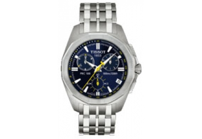 Tissot - T22168641 - Mens Watches