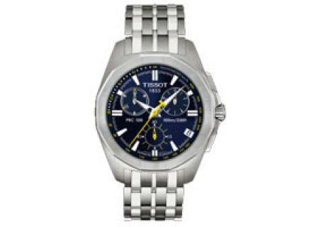 Tissot - T22168641 - Mens Watches