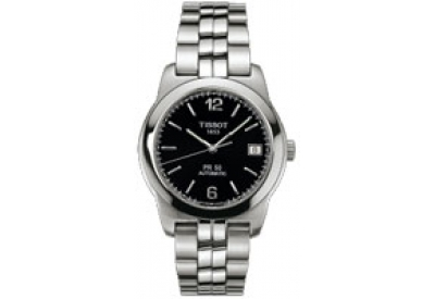Tissot - T34148352 - Mens Watches