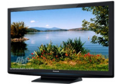 Panasonic - TC-P65S2 - Plasma TV