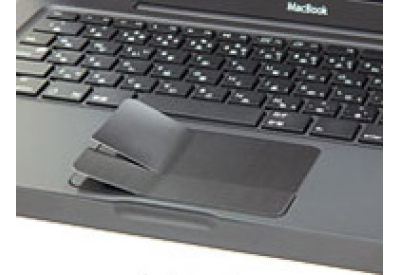 Power Support - PPA-34 - Miscellaneous Laptop Accessories
