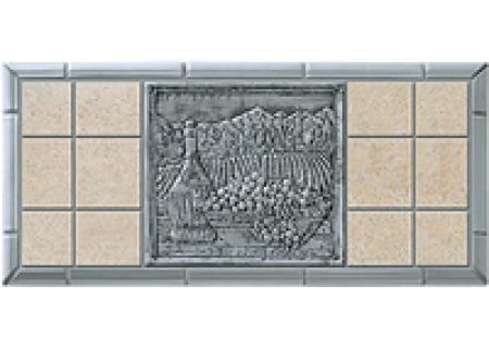 Broan - TLTB3014 - Range Hood Accessories