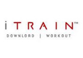 Subscriptions - ITRANN - Fitness Equipment