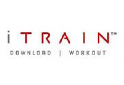 Subscriptions - ITRANN - Exercise & Fitness