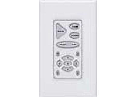 Niles - TRANSPORT - Custom Audio Accessories
