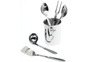 All-Clad - TSET1 - Cooking Utensils