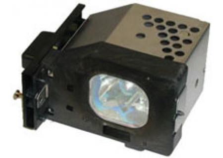 Panasonic - TY-LA1000 - Projection TV Replacement Bulbs