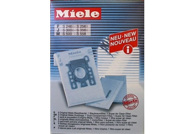 Miele -  - Vacuum Accessories