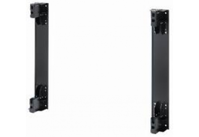 Panasonic - TY-WK103PV9 - TV Mounts