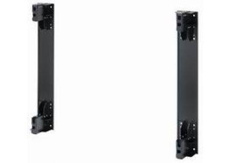 Panasonic - TY-WK103PV9 - TV Wall Mounts