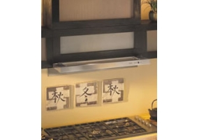 Best - U10242SBE - Wall Hoods