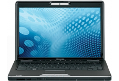 Toshiba - U505-S2005 - Laptops / Notebook Computers