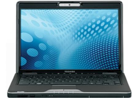 Toshiba - U505-S2005 - Laptops & Notebook Computers