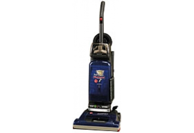 Hoover - U5458-900 - Upright Vacuums