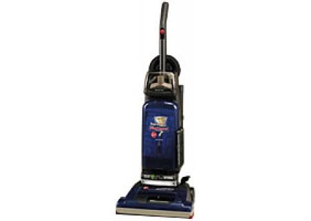 Hoover - U5458-900 - Upright Vacuums