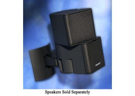 Bose - 17626 - Speaker Brackets