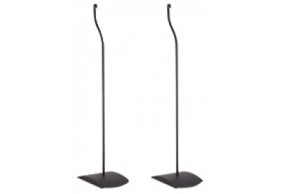 Bose - 17628 - Speaker Stands & Mounts
