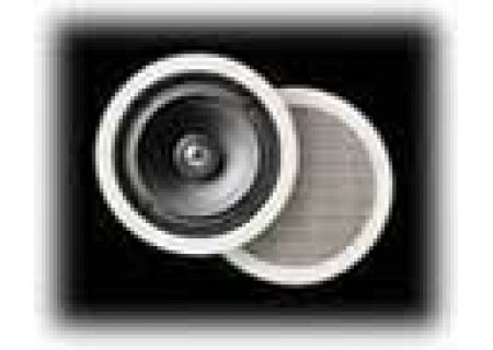 Definitive Technology - UIW63A - In-Ceiling Speakers