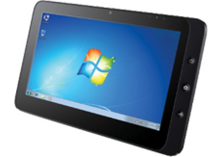 Viewsonic - UPC30022 - Digital Readers