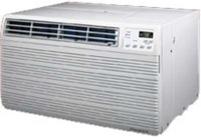Friedrich - US14B30 - Wall Air Conditioners