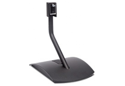 Bose - 25023 - Speaker Stands & Mounts