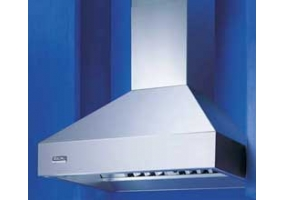 Viking - VCWH6048S - Wall Hoods