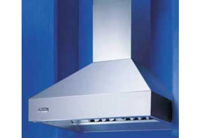 Viking - VCWH3048S - Wall Hoods