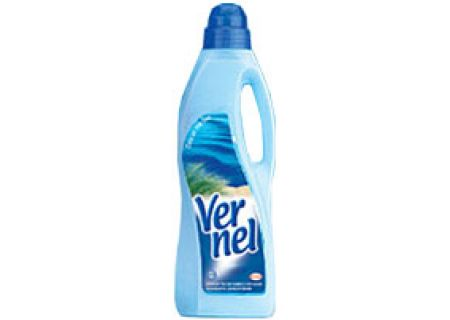 Henkel - VERNELBLUE - Laundry Products