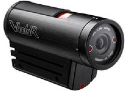 Contour - HC-2020-VHOLDR - Camcorders & Action Cameras