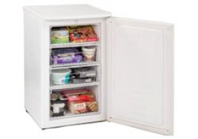 Avanti - VM319W - Under Counter Freezers