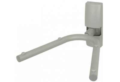 Sanus - VMAVs - TV Mounts
