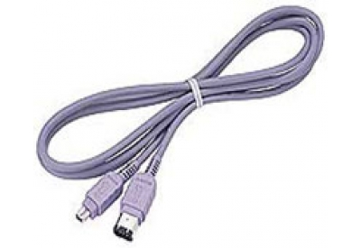 Sony - VMCIL4615 - iLINK/ IEEE 1394 Cables