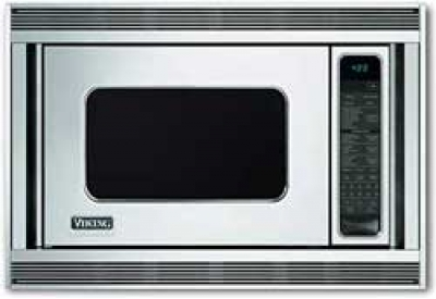 Viking Countertop Convection Oven : Viking Professional Series Convection Microwave Oven - VMOC205SS - Abt