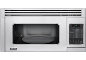 Viking - VMOR205 - Microwave Ovens & Over the Range Microwave Hoods